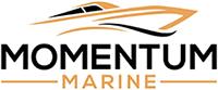 Momentum Marine
